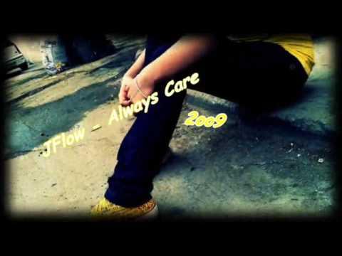 JFlow   Always Care  2oo9