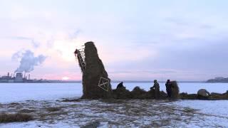 Удмуртский лёд День седьмой 18 февраля