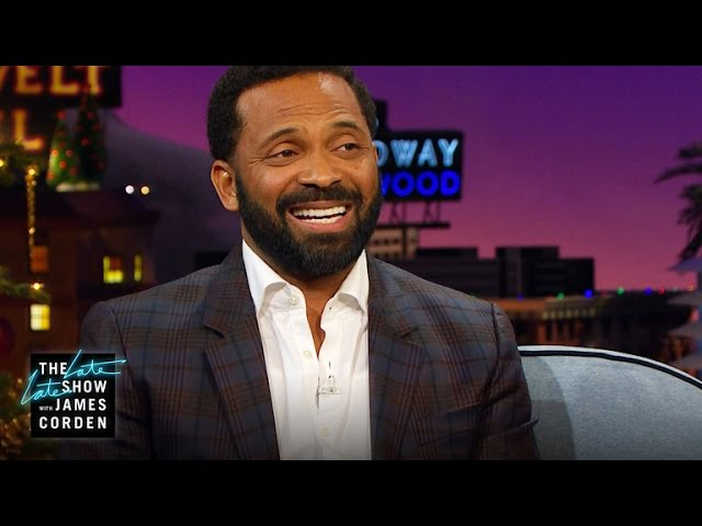 mike epps stand up - 640×360