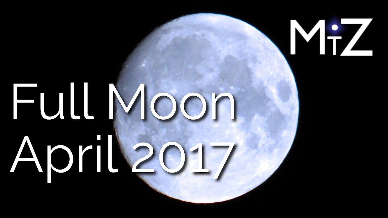 Full Moon April 10 11 2017 True Sidereal Astrology