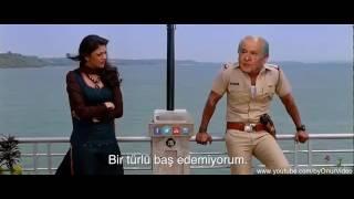 Siyasetla yapılan komik  montaj.     Devlet bahçeli ,Recep Tayyip Erdoğan ,kılıçlaroglu
