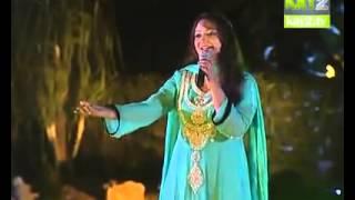 ChAlO KoI GaL NaHi ChAlO KoI GaL NaHi FuLl SoNg [HD]720p , Afshan Zebi, Seraiki, Punjabi