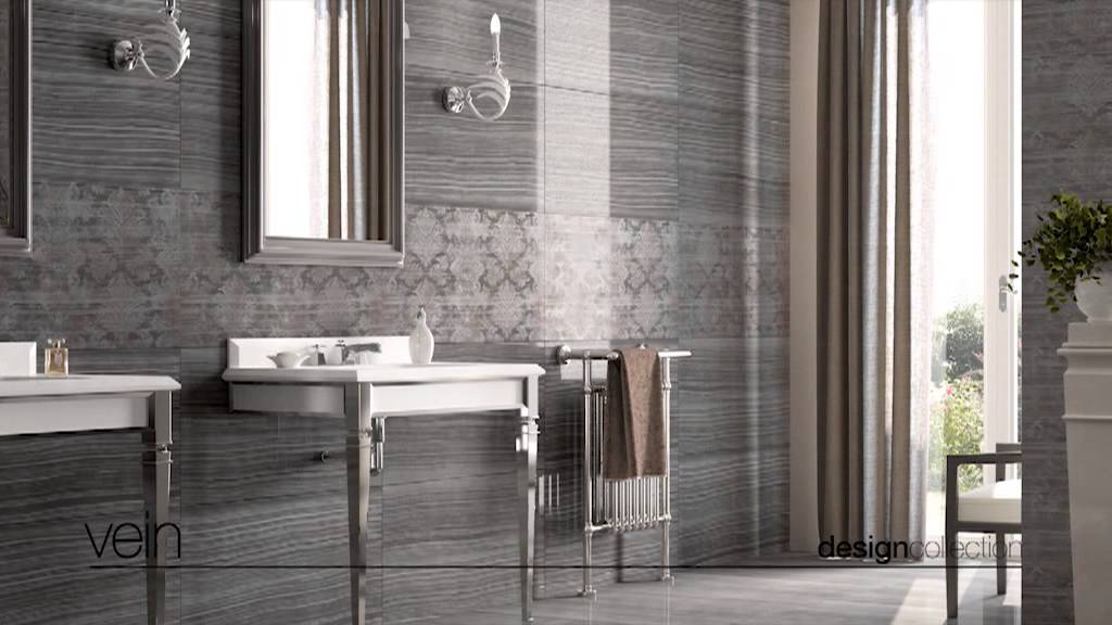 imola ceramica cersaie 2012 youtube. Black Bedroom Furniture Sets. Home Design Ideas