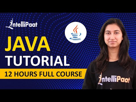 Java Tutorial - Learn Java Programming from experts