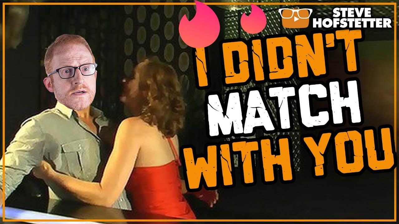 tinder-girl-reaches-out-to-ex-wife-steve-hofstetter