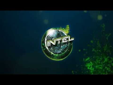 INTRO INTEL Force! Oficial