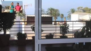 Жизнь в Испании. Какой бизнес можно открыть прямо в своем доме? Инвестиции в недвижимость(Жизнь в Испании. Какой бизнес можно открыть прямо в своем доме? Инвестиции в недвижимость http://oksanamaikova.com..., 2013-08-26T23:29:51.000Z)