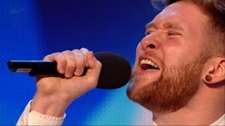 "Video Britain's Got Talent S08E03 Micky Dumoulin sings Les Miserables' ""Bring Him Home"" download MP3, 3GP, MP4, WEBM, AVI, FLV Agustus 2017"