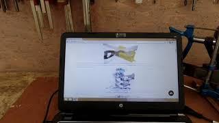 Стусло механическое инструмент для всех домашних мастеров