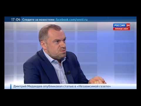 Курс обмена валют ЦБ РФ на сегодня и завтра, официальные