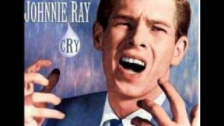 Watch Johnnie Ray With These Hands video