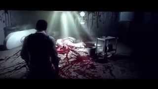 The Evil Within - Walkthrough - The Evil Within walkthrough part 1