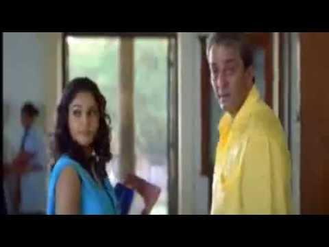 munnaboy-indiyskiy-film-vlastnaya-gospozha-zastavila-lizat-muzha-video