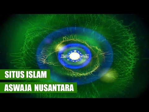 H. Savic Ali - Situs Islam Ahlussunnah Waljama'ah NUsantara
