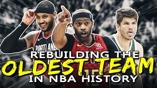 rebuilding-the-oldest-team-in-nba-history-in-nba-2k20