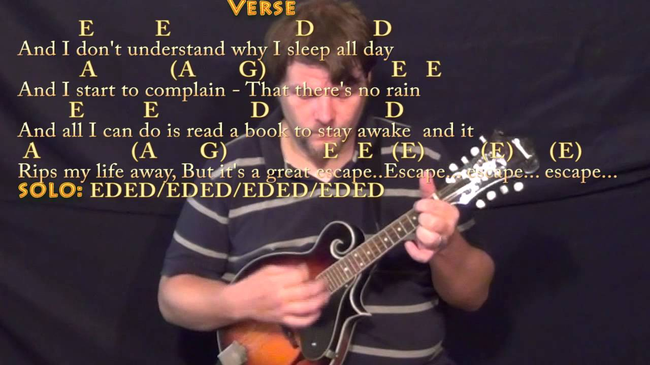 No rain blind melon mandolin cover lesson with chordslyrics no rain blind melon mandolin cover lesson with chordslyrics hexwebz Choice Image