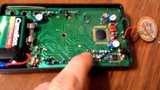 Ремонтируем мультиметр  Нет звуковой прозвонки смотреть онлайн в хорошем качестве бесплатно - VIDEOOO