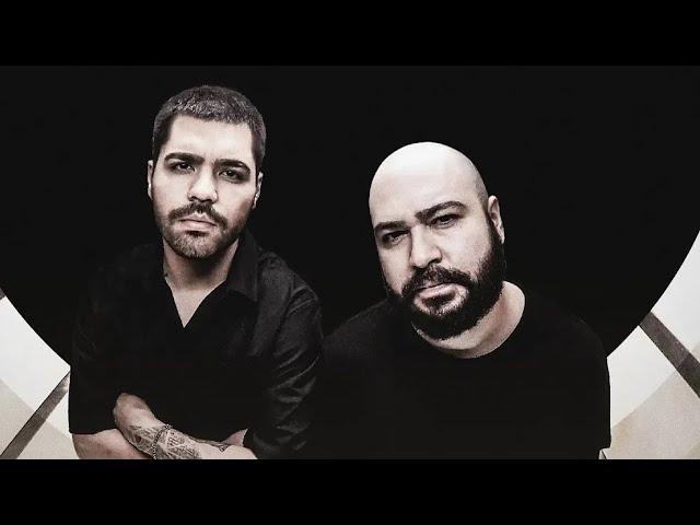 Emir Can İğrek & Patron - Darbe