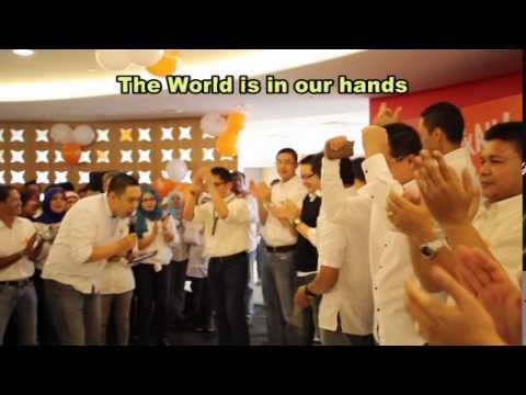 FWD - VideoSong -