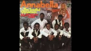 Watch Soulful Dynamics Annabella video
