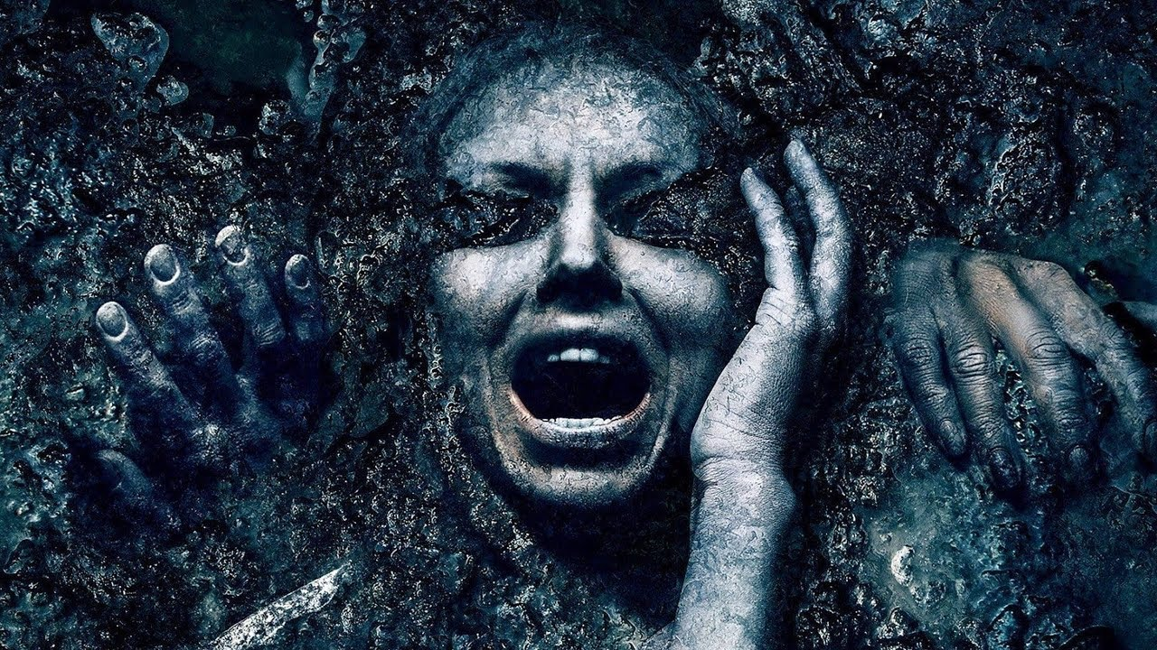 Download Horror Movies 2020 Full Length Thriller Movie in English