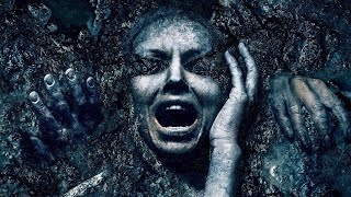 Horror Movies 2020 Full Length Thriller Movie in English