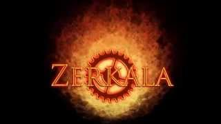 Fire Theater Zerkala promo 2014
