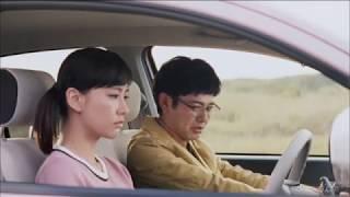 ハナミズキ」 作詞:一青窈/作曲:マシコタツロウ.