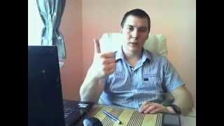 видео Отзывы о страховой компании Либерти