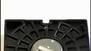 V2 Tech Video View - Western Digital WD300BB 30GB E-IDE Hard Drive