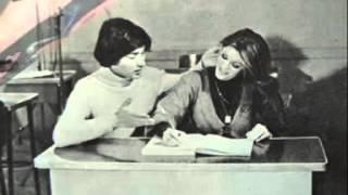 Bülent Ersoy   Bir Gönül Sayfasi 2017 Video