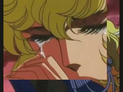 ليدي أوسكار - الحلقة 36