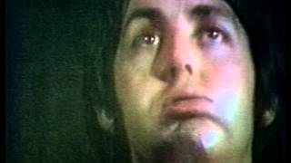 "Paul McCartney ""1985"" from One Hand Clapping 1974- Stereo"