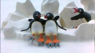 Kijk Pingu