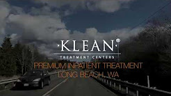 KLEAN Treatment Centers   Inpatient Drug and Alcohol Facility   Long Beach, WA