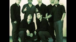 Yiyo y los chicos 10 - En vivo en Santa Ana (01.05.09)