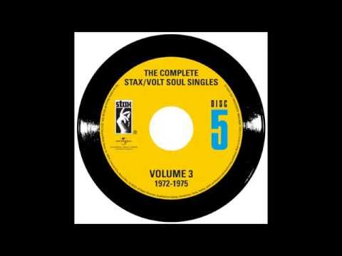 I'll Be the Other Woman - Soul Children