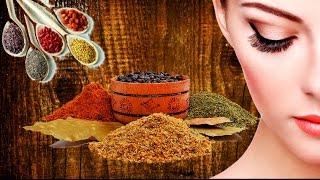 8 Суперфудов для молодости кожи и здоровья