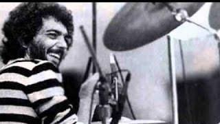 """Elegant Gypsy Suite"" by Al DiMeola [Drum Cover] by Jeff Wald on Pearl Masterworks Drums"