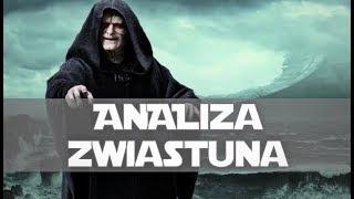 Analiza zwiastuna Star Wars: The Rise of Skywalker! Palpatine powraca!