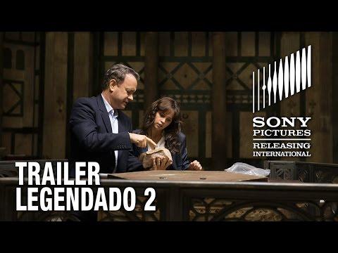 Trailer do filme Outubro