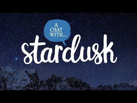 (chats) - STARDUSK - mgtow, individuality and groups