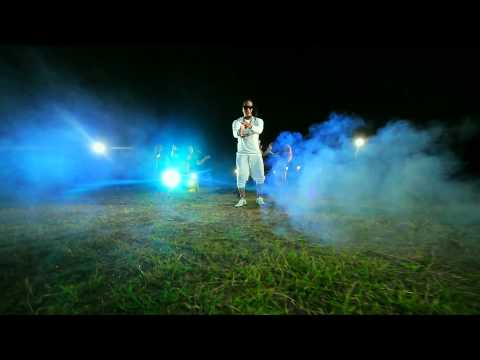 Wilo D New - Toy En Bebida (Video Oficial)