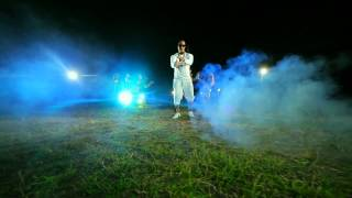 Wilo D New - Toy En Bebida (Video Oficial)
