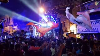 Shivjayanti 2019 Belgaum With DN Sound
