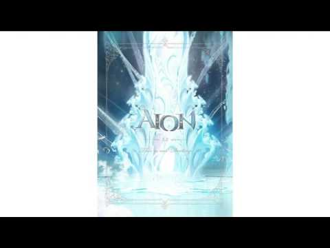 AION - 아이온 - THIS IS OUR DESTINY 08 생명의 호수 (The Lake of Life)
