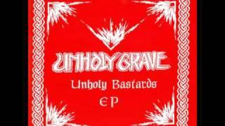 Unholy Grave - Systemphobic (Agathocles)