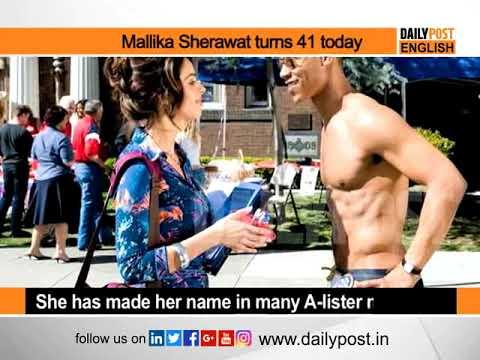 Download Happy Birthday stunning  Malika  Sherawat