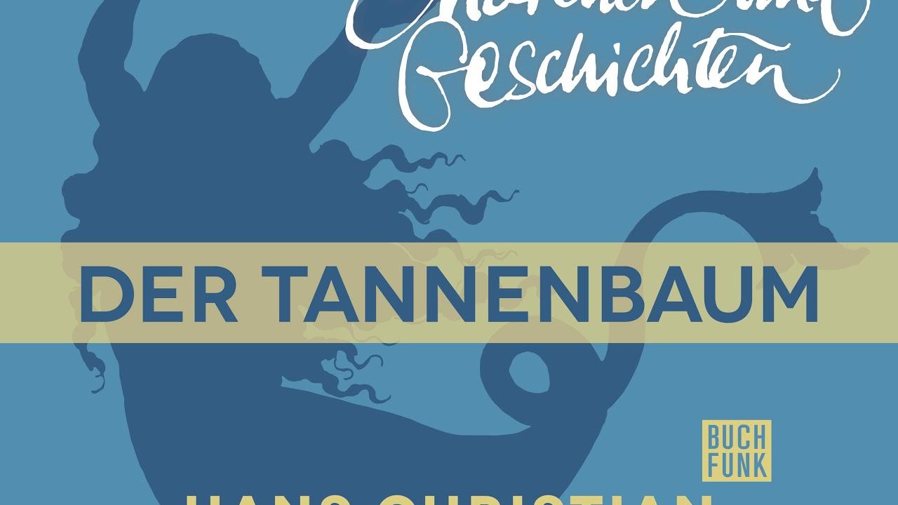 Märchen Von Hans Christian Andersen Der Tannenbaum.Hans Christian Andersen H C Andersen Sämtliche Märchen Und Geschichten Der Tannenbaum