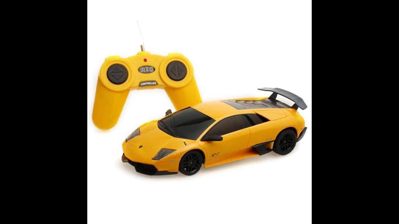 coches y vehiculos de radio control juguetes para nios
